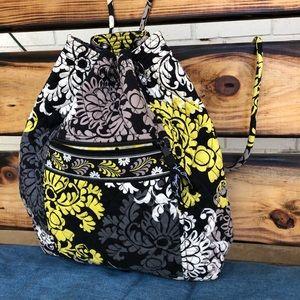 String bag